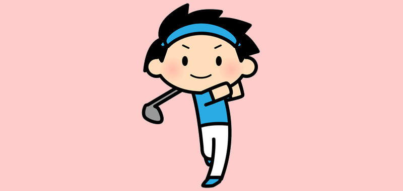 golgol ゴルフ会員権 男子プロゴルフ