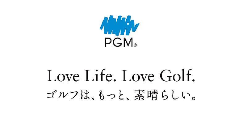 PGM ゴルフ会員権