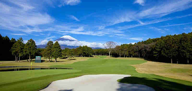 golgol ゴルフ会員権 太平洋クラブ